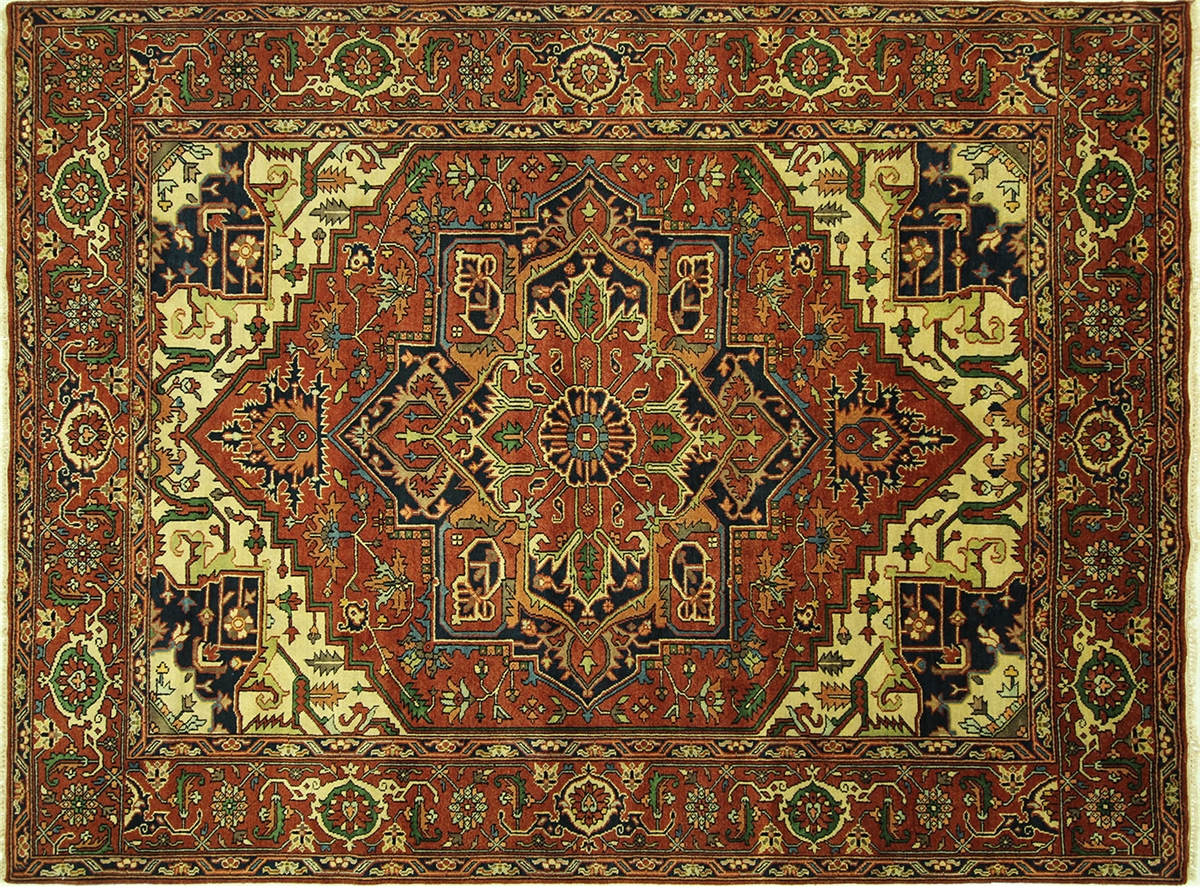 100 heriz rugs prices antique persian heriz hand knotted wo