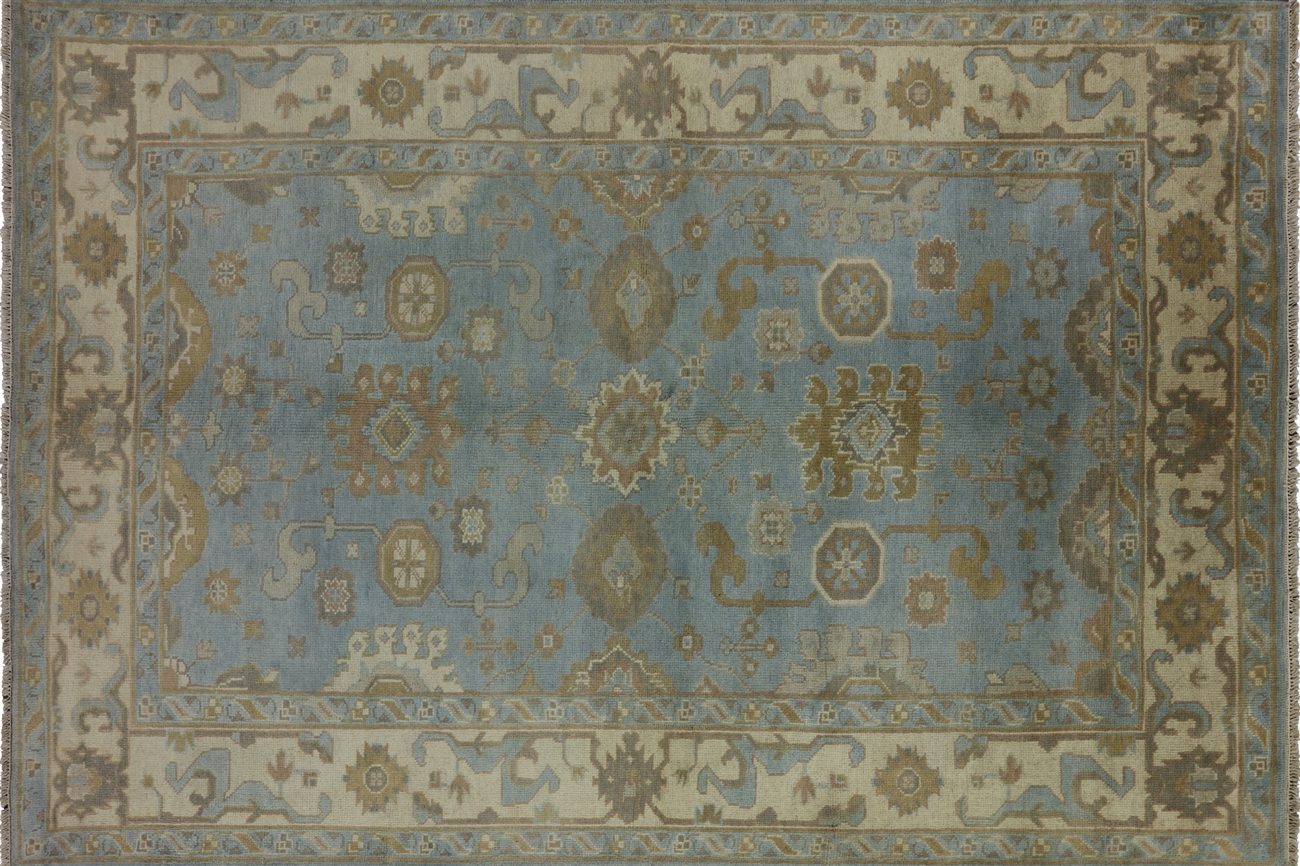 in rug target blue your immaculate navy carpet rugs area design residence