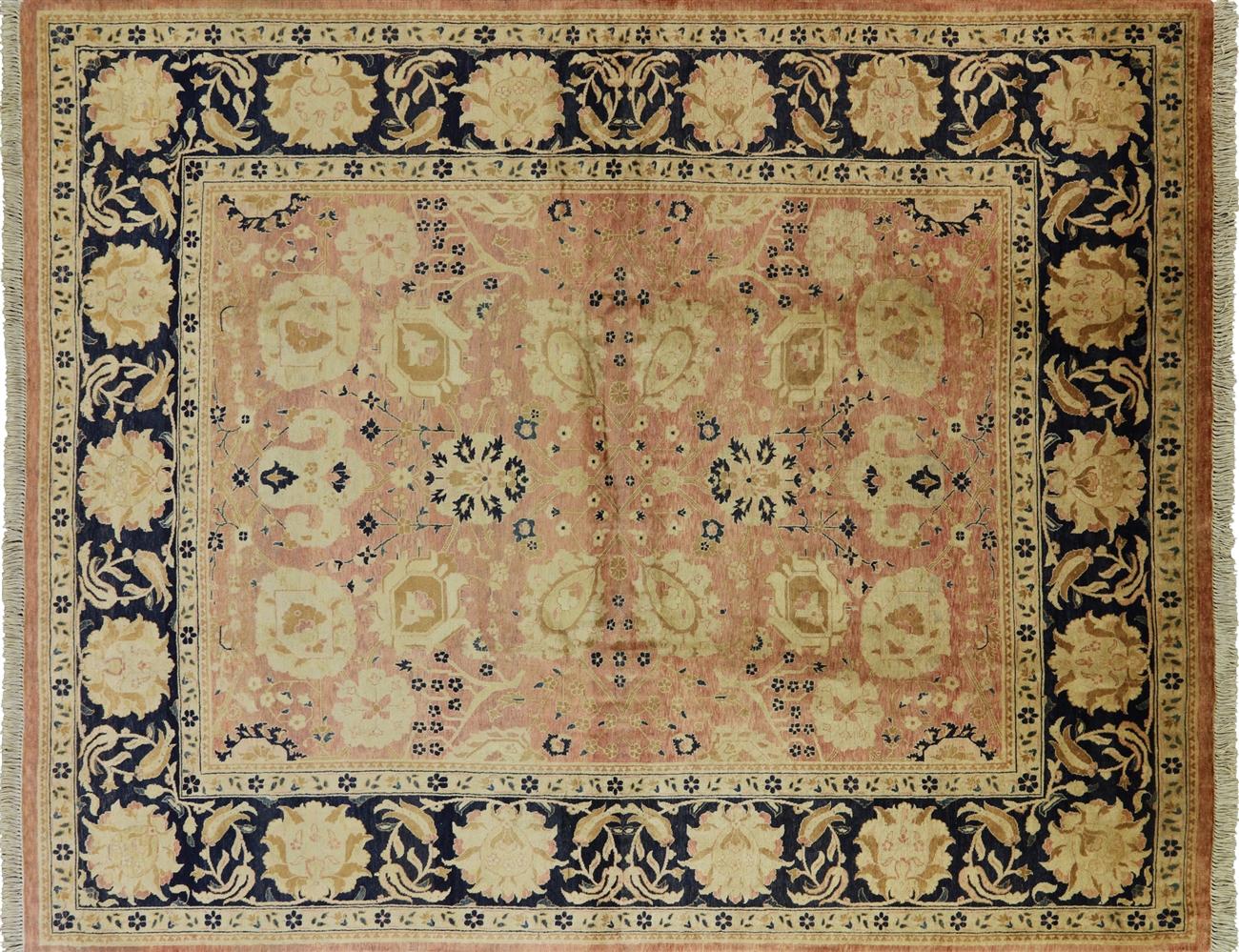 100 oushak style rugs rug company oushak rugs