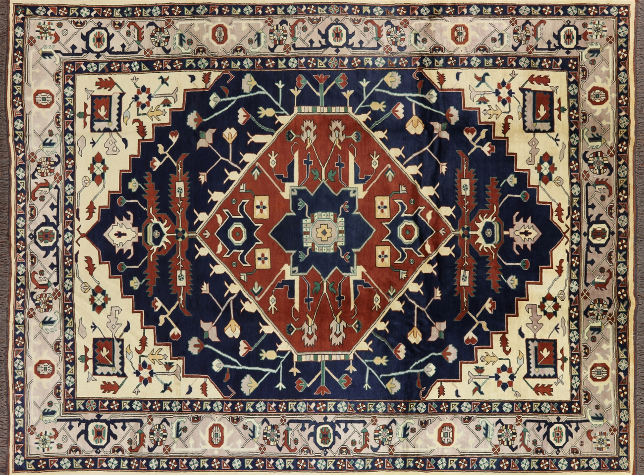 home rugs questions blue rug area dynamix denim navy