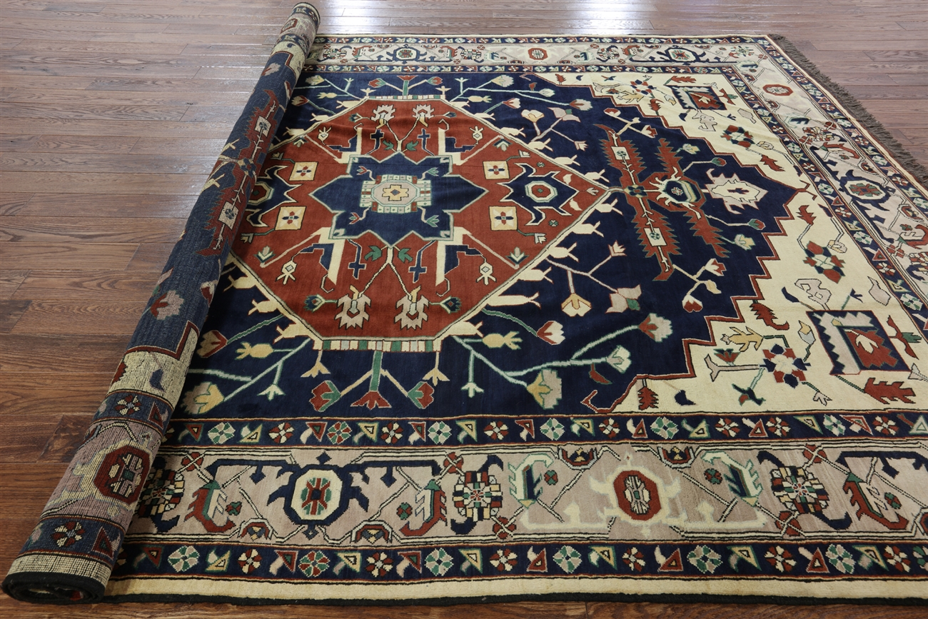 awesome olive green carpets to area rug teal forest rugs pertaining
