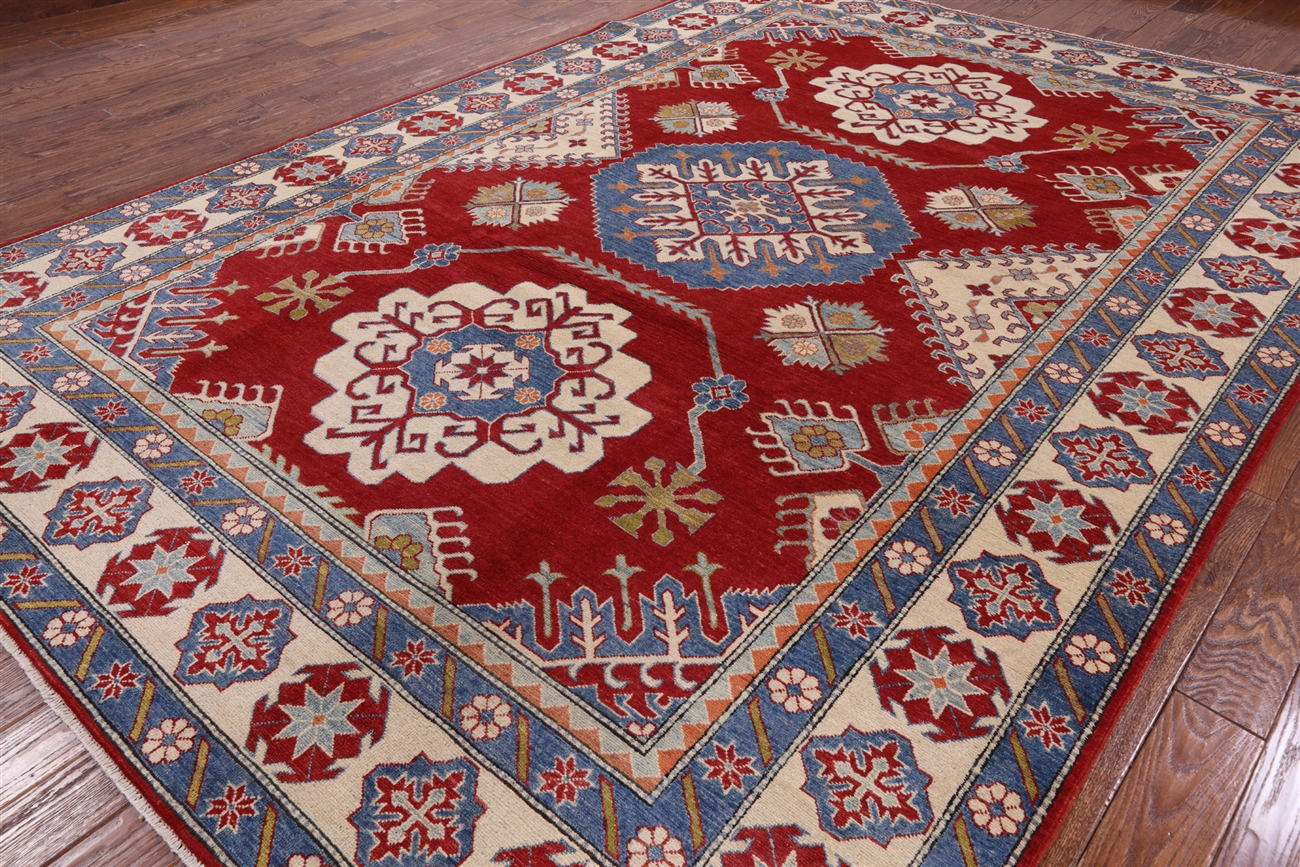 100 wool area rugs 9x12 bedroom 25 best area rugs images on