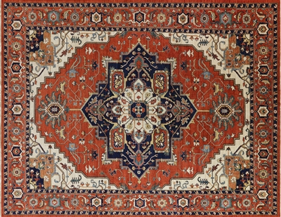 persian carpet template browse our rug collections manhattan rugs