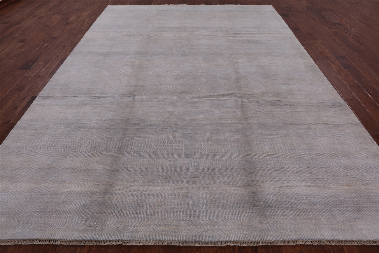 Rug Large Area Rugs Home Goods :