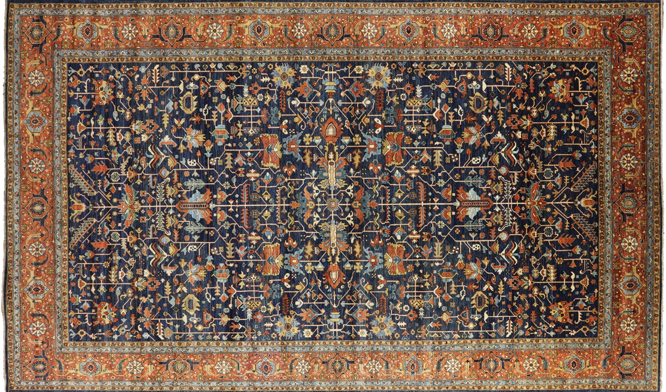 12 x 20 area rugs rugs ideas for Accent rug vs area rug