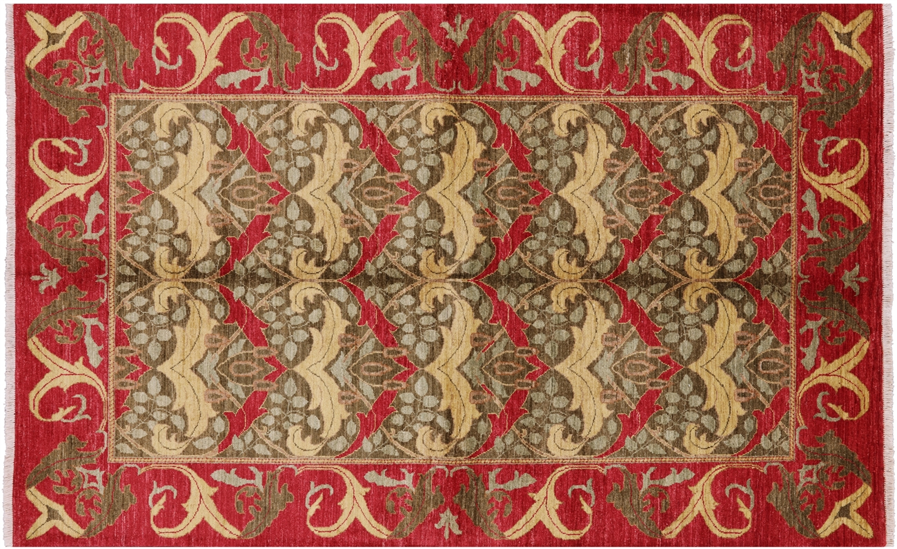 10 Square Flat Weave Area Rug Mercury Row Marcelo Flat