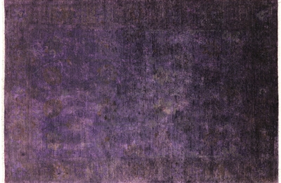 Purple All Area Rugs Manhattan Rugs