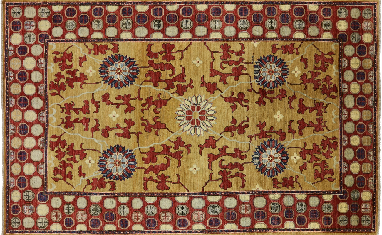and oriental rug antique wiki rugs modern file