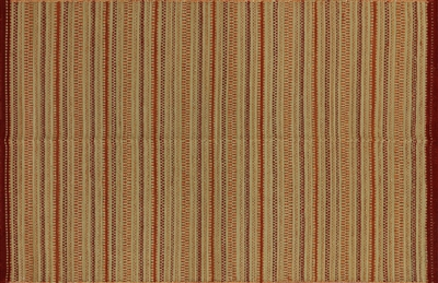 Kilim Hand Knotted Area Rug