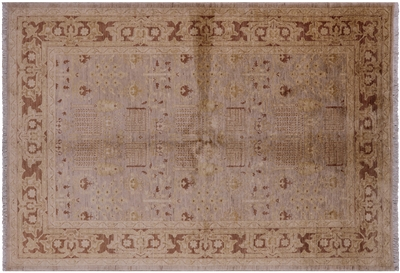 Persian Ziegler Area Rug
