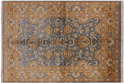 Peshawar Collection Rug