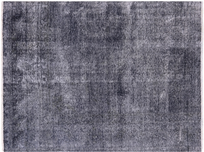 Overdyed Collection Rug