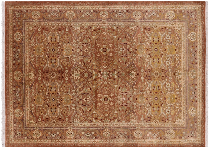Peshawar Collection Oriental Rug