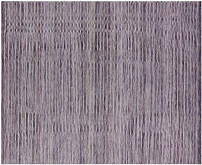 Flat Weave Area Rug