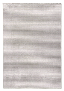 Ambience Stripes Rug - Beige/Cream