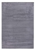 Ambience Stripes Rug - Grey/Dark Grey