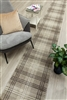 glendale hall stair runner beige