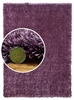 Sensations-Rug-Purple