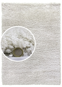 Dreams-Rug-Cream