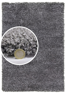 Dreams-Rug-Dark-Grey