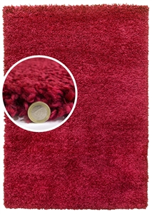 Dreams-Rug-Red