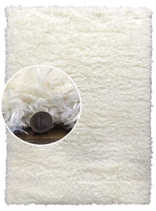 Lavish-Rug-Cream