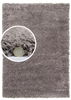 dreams taupe shaggy rug