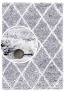 Fantasy-Rug-Light-Grey-Cream