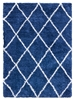 Fantasy-Rug-Blue-Cream