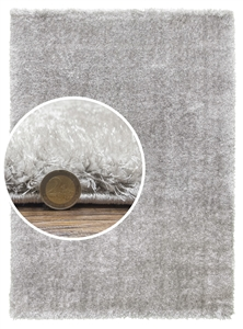 plush-shaggy-rug--grey