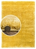 plush-shaggy-rug--yellow