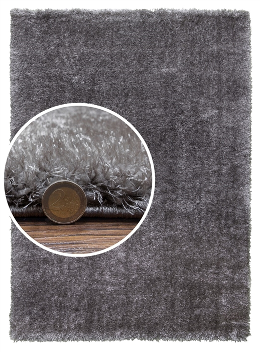 plush-shaggy-rug-dark-grey