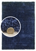 plush-shaggy-rug-Navy