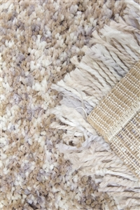 Superlux-Rug-Beige