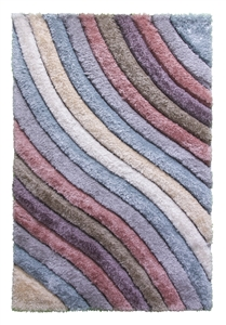 passion-curves-3d-shaggy-rug-multicoloured