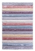 passion-stripes-3d-shaggy-rug-multicoloured
