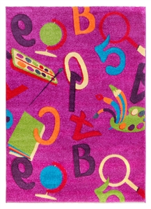 Jazz-Children's-Rug-Alphabet-Numbers