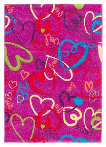 Children's-Jazz-Hearts-Rug