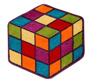 Rubiks-Children's-Rug