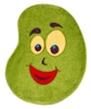 Green-Bean-Children's-Rug