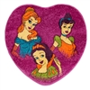 Princess-Children's-Rug