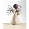 Willow Tree Angel of the Spirit Figurine