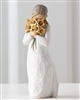 Willow Tree Warm Embrace figurine New 2014