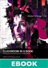 Adobe InDesign CS6 Classroom in a Book (eBook)