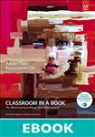 Adobe Flash Professional CS6 Classroom in a Book (eBook)