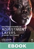 Hidden Power of Adjustment Layers in Adobe Photoshop, The (eBook)