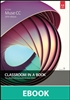 Adobe Muse CC Classroom in a Book (2014 release, eBook)