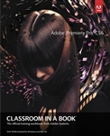 Adobe Premiere Pro CS6 Classroom in a Book
