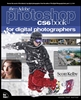 Adobe Photoshop CS6 Book for Digital Photographers