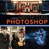 Adobe Master Class: Photoshop
